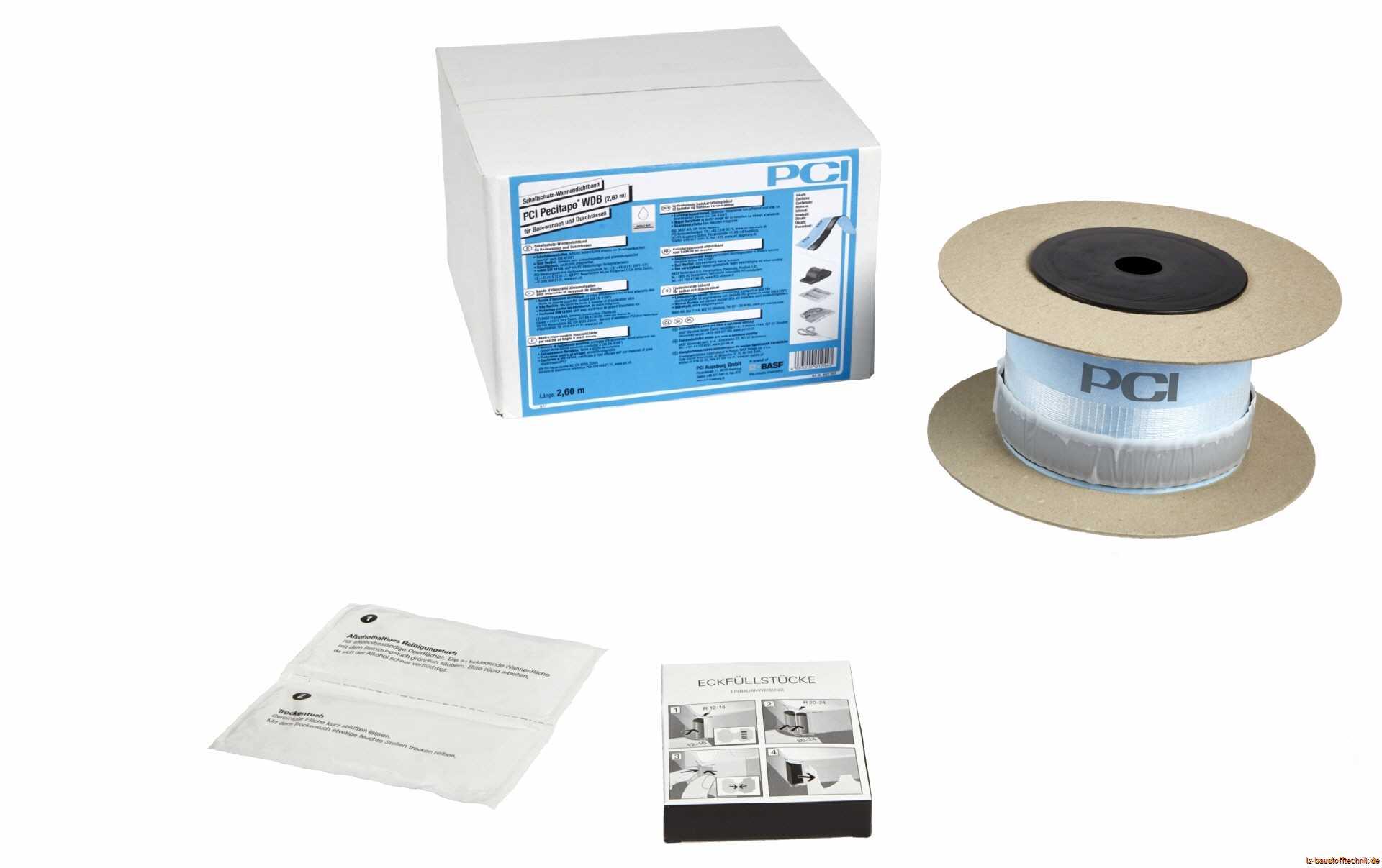 100 SMD Kondensatoren Ceramic Capacitors Chip 0805 NP0 2,7pF 50V 058146